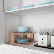 Bathroom, shopping, Shelf, Storage