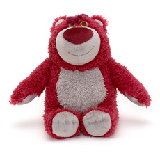 disneytoy, story, strawberry, scented