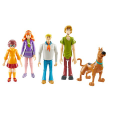 mystery, ofrf, solving, scooby