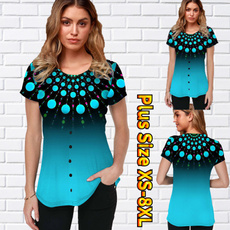 blouse, Womens Blouse, Tops & Blouses, Shirt