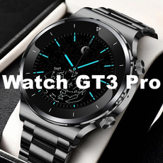 Touch Screen, relogiosmartwatch, Watch, Smart Watch