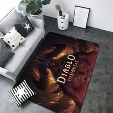 Outdoor, Home Decor, bedsidemat, Indoor