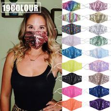 cottonfacemask, individuality, Adjustable, dustmask