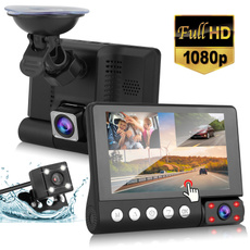 motiondetection, rearcamera, Cars, Photography