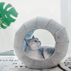 cattent, cattoyball, cattunnel, Sports & Outdoors