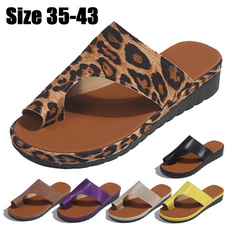 Summer, Slip-On, shoes for womens, Sandals & Flip Flops
