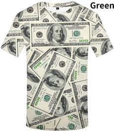 Funny, Fashion, #fashion #tshirt, banknote