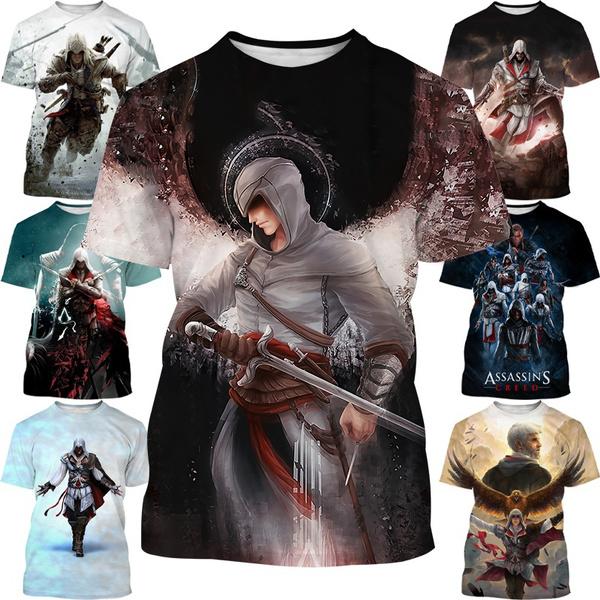 Funny, Fashion, Shirt, Fashionable