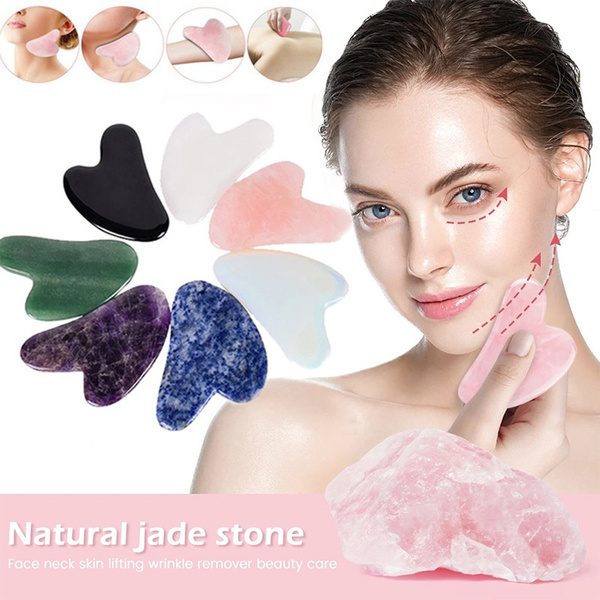 guashaboard, Beauty tools, facethinner, facialmassager