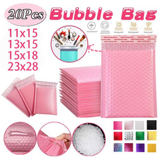 bubblebag, packagingbag, shockproofpackaging, Waterproof