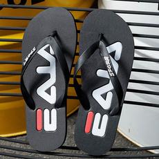 Summer, Flip Flops, Fashion, Sandals & Flip Flops