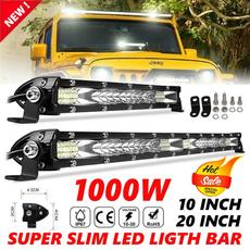 offroadlightbar, led car light, carworklight, Night Light