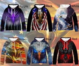 3D hoodies, boyhoodie, unisex, newhoodie