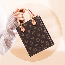 lv Handbag, Fashion, Bags, mobile phone bags&cases
