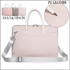 case, Shoulder Bags, Briefcase, Waterproof