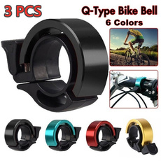 bicyclebellshorn, Cycling, bicyclebellring, Sports & Outdoors