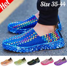 trainersformen, casual shoes for women, sneakersforwomen, zapatillashombre