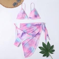 bathing suit, Fashion, Waist, sexy swimsuit