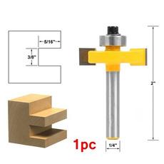 engraving, woodworkingmillingcutter, drillbitset, Power Tools