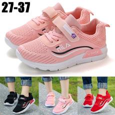 Sneakers, Fashion, childrenshoe, mesh