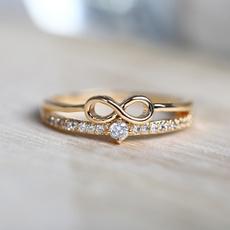 goldplated, woman fashion, DIAMOND, Jewelry