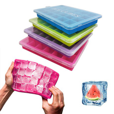 siliconeicemold, Silicone, Ice, siliconemold