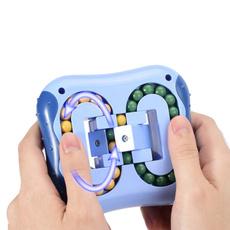decompressione, Toy, Magic, puzzlesgame