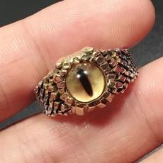 devils, eye, Jewelry, Gifts