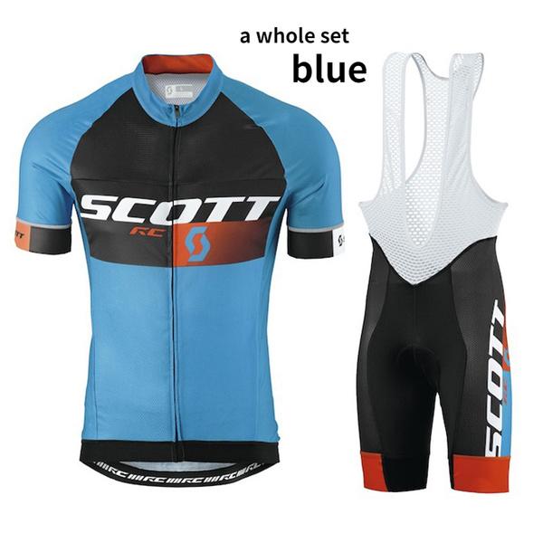 bikeclothing, Bicycle, bikejerseyshirt, Sports & Outdoors