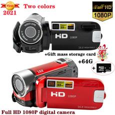 videocamera, Digital Cameras, Photography, Camera