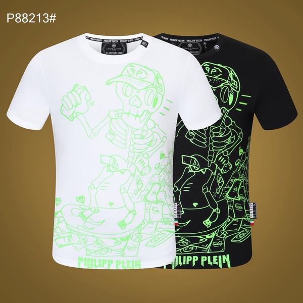 Mens T Shirt, pp, Fashion, Cotton T Shirt