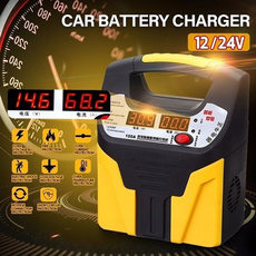 Shorts, carbatterycharger, Battery, charger