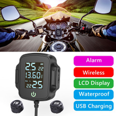 motorcycletpm, tirepressuremonitoringsystem, Tablets, motorcycletirepressure