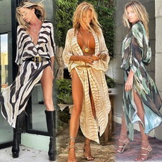 blouse, bohodressesforwoman, cardigan, Holiday