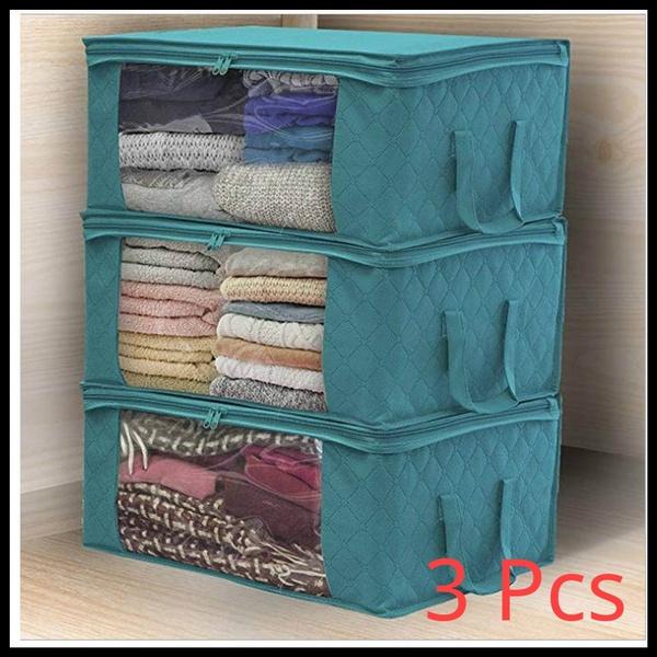 organizersandstorage, Storage & Organization, Fashion, Capacity