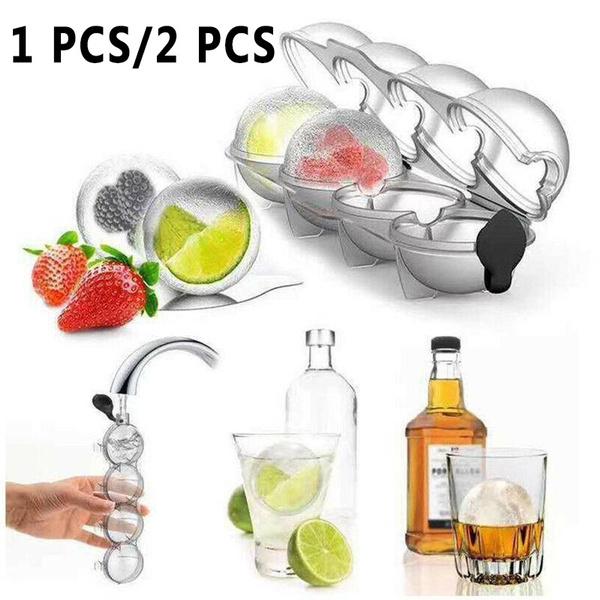 diyicemold, whiskeyicemold, Cocktail, Silicone