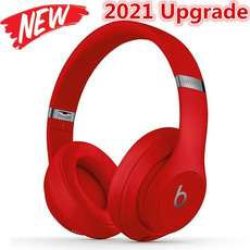 studio3, bluetooth headphones, headphonesearphone, Bluetooth Headsets