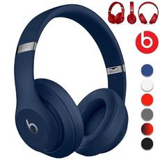Headset, Earphone, Bluetooth, Speakers