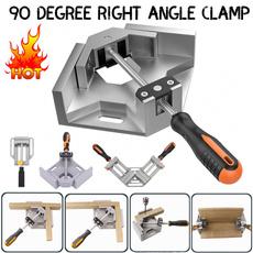 cornerdrywalltool, carpenterclip, Aluminum, weldingtool