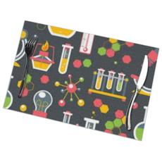 decoration, Kitchen & Dining, Modern, waterproofplacemat