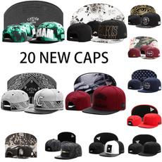 Outdoor, Hip-Hop Hat, Cap, hats for men