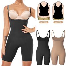 fajascolombiana, womenwaistshaper, Body Suit, slimming
