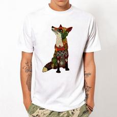 Funny, Tees & T-Shirts, men's cotton T-shirt, Cotton T Shirt