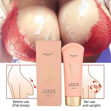 breastenhancementproduct, Beauty, massagecream, breastnursing