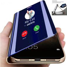 samsunga32case, case, Luxury, Samsung