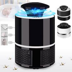 usb, bedroomaccessory, mosquitokillerlamp, lights