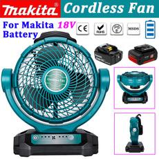charger, Fans, mutianboschdewei, Battery