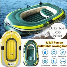 inflatablefishingboat, Inflatable, inflatablecanoe, driftingboat