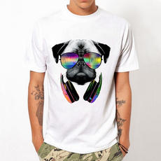 Tees & T-Shirts, men's cotton T-shirt, Cotton T Shirt, Casual T-Shirt