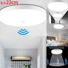 ledceilinglight, led, roundceilinglamp, ledpanellight